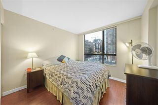 """Photo 13: 505 888 PACIFIC Street in Vancouver: Yaletown Condo for sale in """"PACIFIC PROMENADE"""" (Vancouver West)  : MLS®# R2525764"""