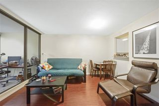 """Photo 7: 505 888 PACIFIC Street in Vancouver: Yaletown Condo for sale in """"PACIFIC PROMENADE"""" (Vancouver West)  : MLS®# R2525764"""