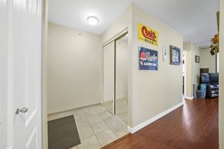 """Photo 21: 505 888 PACIFIC Street in Vancouver: Yaletown Condo for sale in """"PACIFIC PROMENADE"""" (Vancouver West)  : MLS®# R2525764"""
