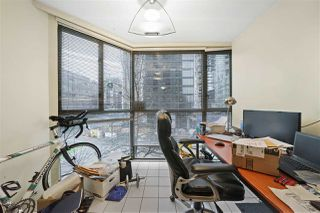 """Photo 5: 505 888 PACIFIC Street in Vancouver: Yaletown Condo for sale in """"PACIFIC PROMENADE"""" (Vancouver West)  : MLS®# R2525764"""