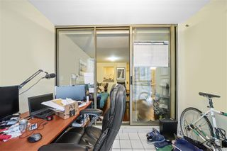 """Photo 6: 505 888 PACIFIC Street in Vancouver: Yaletown Condo for sale in """"PACIFIC PROMENADE"""" (Vancouver West)  : MLS®# R2525764"""