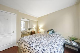 """Photo 15: 505 888 PACIFIC Street in Vancouver: Yaletown Condo for sale in """"PACIFIC PROMENADE"""" (Vancouver West)  : MLS®# R2525764"""