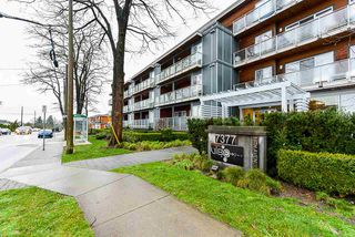 "Photo 21: 207 7377 14TH Avenue in Burnaby: Edmonds BE Condo for sale in ""Vibe"" (Burnaby East)  : MLS®# R2528536"