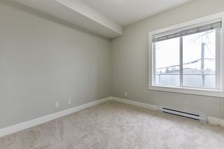"Photo 15: 207 7377 14TH Avenue in Burnaby: Edmonds BE Condo for sale in ""Vibe"" (Burnaby East)  : MLS®# R2528536"