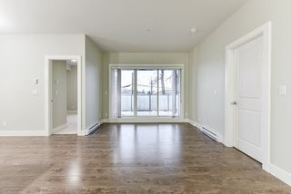 "Photo 3: 207 7377 14TH Avenue in Burnaby: Edmonds BE Condo for sale in ""Vibe"" (Burnaby East)  : MLS®# R2528536"
