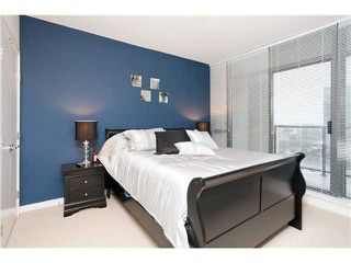 "Photo 7: 1009 7362 ELMBRIDGE Way in Richmond: Brighouse Condo for sale in ""THE FLO"" : MLS®# V869476"