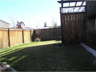 Photo 20: 68 WEST TERRACE Drive: Cochrane Residential Detached Single Family for sale : MLS®# C3463661