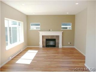 Photo 3: A 2139 Winfield Drive in SOOKE: Sk John Muir Strata Duplex Unit for sale (Sooke)  : MLS®# 293997