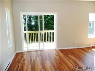 Photo 12: A 2139 Winfield Drive in SOOKE: Sk John Muir Strata Duplex Unit for sale (Sooke)  : MLS®# 293997