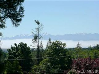 Photo 20: A 2139 Winfield Drive in SOOKE: Sk John Muir Strata Duplex Unit for sale (Sooke)  : MLS®# 293997