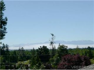 Photo 4: A 2139 Winfield Drive in SOOKE: Sk John Muir Strata Duplex Unit for sale (Sooke)  : MLS®# 293997