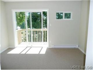Photo 10: A 2139 Winfield Drive in SOOKE: Sk John Muir Strata Duplex Unit for sale (Sooke)  : MLS®# 293997