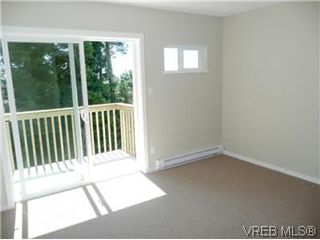 Photo 5: A 2139 Winfield Drive in SOOKE: Sk John Muir Strata Duplex Unit for sale (Sooke)  : MLS®# 293997