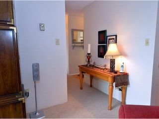 """Photo 5: 318 9847 MANCHESTER Drive in Burnaby: Cariboo Condo for sale in """"BARCLAY WOODS"""" (Burnaby North)  : MLS®# V894344"""