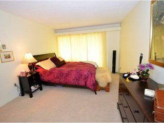 """Photo 7: 318 9847 MANCHESTER Drive in Burnaby: Cariboo Condo for sale in """"BARCLAY WOODS"""" (Burnaby North)  : MLS®# V894344"""