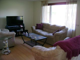 Photo 2: 45 Bourkewood Place in WINNIPEG: St James Residential for sale (West Winnipeg)  : MLS®# 1112800