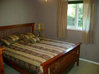 Photo 7: 45 Bourkewood Place in WINNIPEG: St James Residential for sale (West Winnipeg)  : MLS®# 1112800