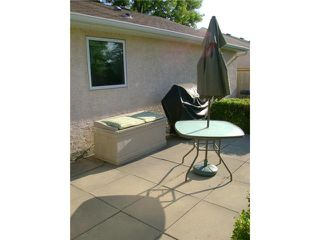 Photo 13: 45 Bourkewood Place in WINNIPEG: St James Residential for sale (West Winnipeg)  : MLS®# 1112800