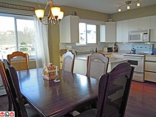 """Photo 3: 4500 BENZ in Langley: Murrayville House for sale in """"Murrayville"""" : MLS®# F1128832"""