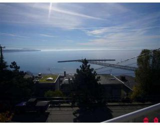 Photo 6: 15145 VICTORIA AV in White Rock: House for sale : MLS®# F2727414