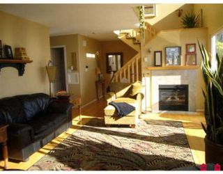 Photo 3: 15145 VICTORIA AV in White Rock: House for sale : MLS®# F2727414