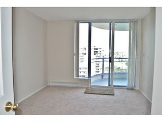 "Photo 7: # 1702 739 PRINCESS ST in New Westminster: Uptown NW Condo for sale in ""BERKLEY PLACE"" : MLS®# V967461"