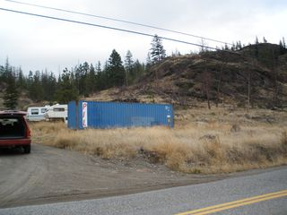 Photo 4: 10 Barnhartvale Road in Kamloops: Barnhartvale Land Only for sale : MLS®# 113229