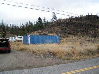 Photo 4: 10 Barnhartvale Road in Kamloops: Barnhartvale Land Only for sale : MLS®# 113229