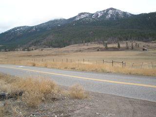 Photo 6: 10 Barnhartvale Road in Kamloops: Barnhartvale Land Only for sale : MLS®# 113229