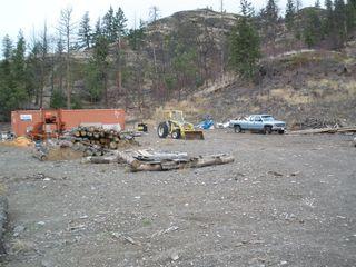 Photo 9: 10 Barnhartvale Road in Kamloops: Barnhartvale Land Only for sale : MLS®# 113229