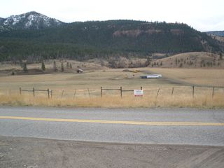 Photo 5: 10 Barnhartvale Road in Kamloops: Barnhartvale Land Only for sale : MLS®# 113229