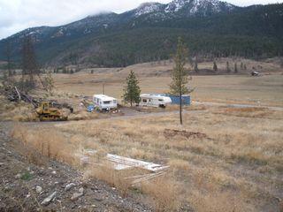 Photo 8: 10 Barnhartvale Road in Kamloops: Barnhartvale Land Only for sale : MLS®# 113229