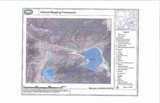 Photo 1: 10 Barnhartvale Road in Kamloops: Barnhartvale Land Only for sale : MLS®# 113229