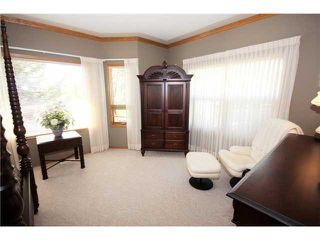 Photo 13: 1326 Riverside Drive NW in High River: Vista Mirage Residential Detached Single Family for sale : MLS®# C3527420