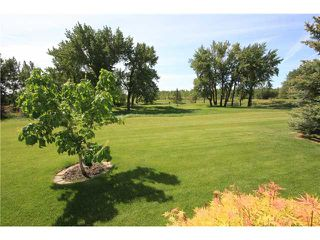 Photo 5: 1326 Riverside Drive NW in High River: Vista Mirage Residential Detached Single Family for sale : MLS®# C3527420