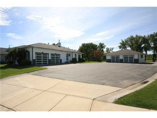 Photo 3: 1326 Riverside Drive NW in High River: Vista Mirage Residential Detached Single Family for sale : MLS®# C3527420