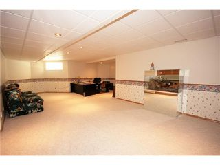 Photo 15: 1326 Riverside Drive NW in High River: Vista Mirage Residential Detached Single Family for sale : MLS®# C3527420
