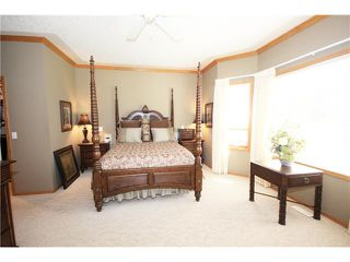 Photo 12: 1326 Riverside Drive NW in High River: Vista Mirage Residential Detached Single Family for sale : MLS®# C3527420