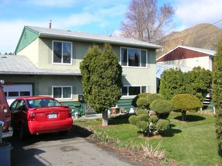 Photo 8: 1112 Ponlen Street in Kamloops: Brocklehurst House for sale : MLS®# 117956