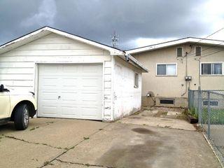 Photo 14: 6705 137 Avenue NW: Edmonton House Half Duplex for sale : MLS®# E3341959