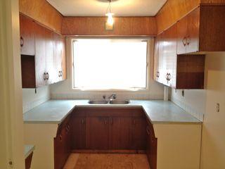 Photo 4: 6705 137 Avenue NW: Edmonton House Half Duplex for sale : MLS®# E3341959