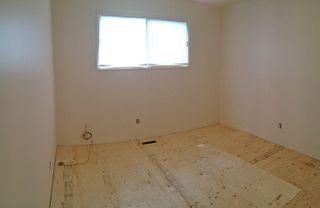 Photo 8: 6705 137 Avenue NW: Edmonton House Half Duplex for sale : MLS®# E3341959