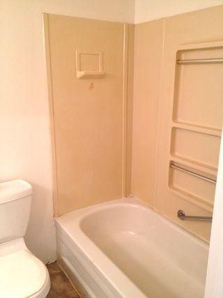 Photo 12: 6705 137 Avenue NW: Edmonton House Half Duplex for sale : MLS®# E3341959