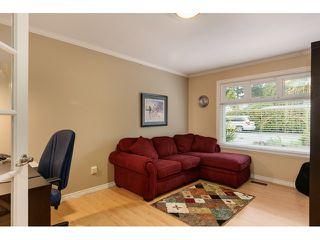 Photo 9: 1522 BRAID RD in Tsawwassen: Beach Grove House for sale : MLS®# V993778