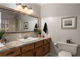 Photo 8: 1522 BRAID RD in Tsawwassen: Beach Grove House for sale : MLS®# V993778