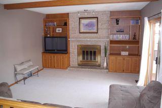 Photo 3: 27 Groveland Bay in Winnipeg: Residential for sale : MLS®# 1319384
