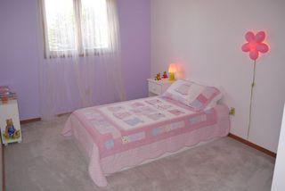 Photo 10: 27 Groveland Bay in Winnipeg: Residential for sale : MLS®# 1319384