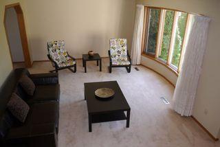 Photo 6: 27 Groveland Bay in Winnipeg: Residential for sale : MLS®# 1319384