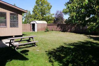 Photo 5: 27 Groveland Bay in Winnipeg: Residential for sale : MLS®# 1319384