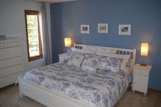 Photo 8: 27 Groveland Bay in Winnipeg: Residential for sale : MLS®# 1319384